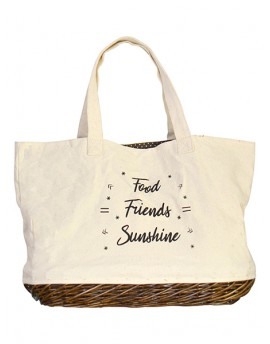 Bag FRIENDS