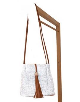 Bag MYKONOS