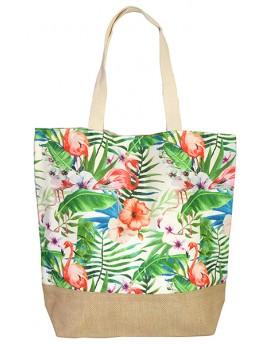 Bag PLATANA