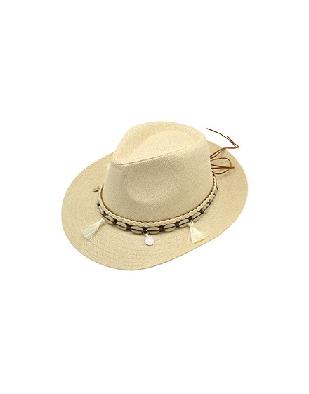Cowboy Hat DALLAS