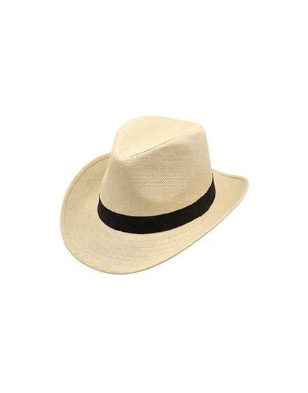 Cowboy Hat NASHVILLE