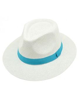 Chapeau PANAMA 007