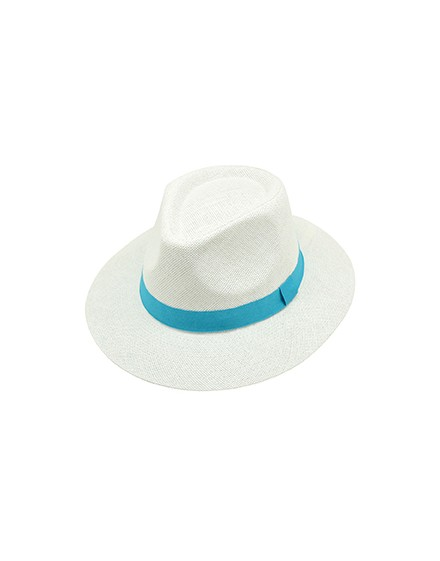 Hat PANAMA 007