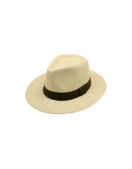 Hat PANAMA 008