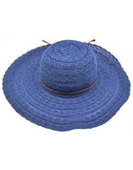 Hat PENELOPE