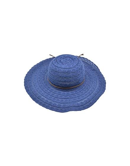 Chapeau PENELOPE
