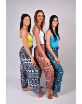 Trousers MATALA