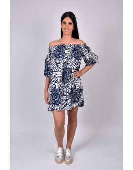Dress IXTAPA