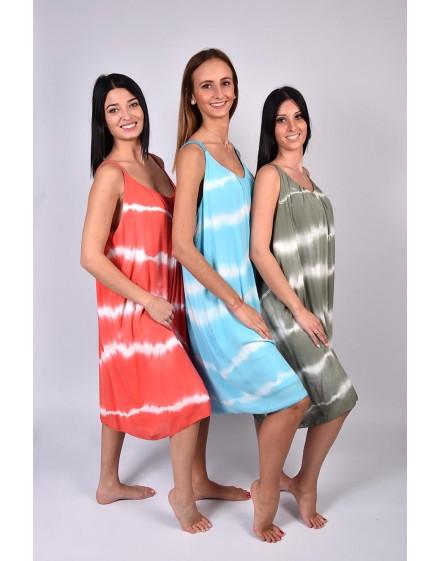 Dress KIRIBATI