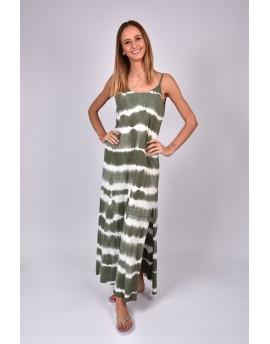Dress MAUPITI