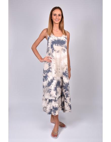 Dress MARQUISES