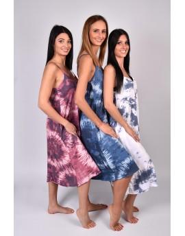 Dress TUA