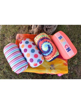 HANDY PILLOW COLORFUL