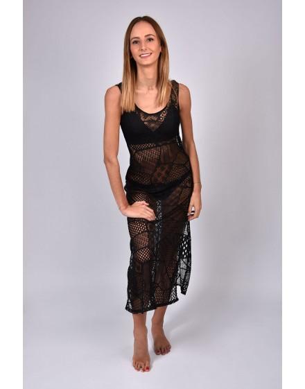 Dress AURELIE