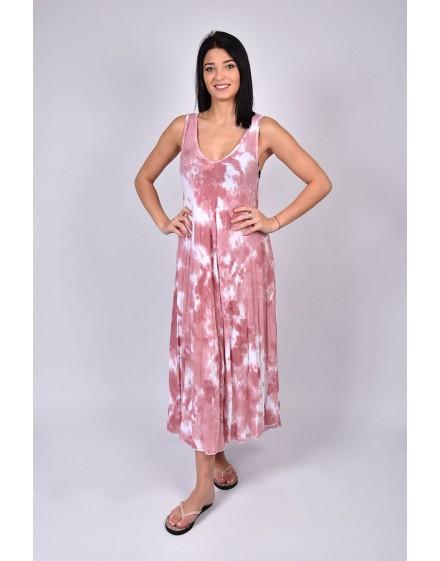 Dress GUAM
