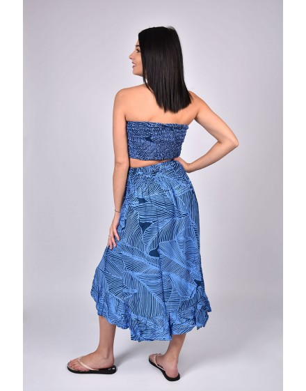 Skirt SERONG