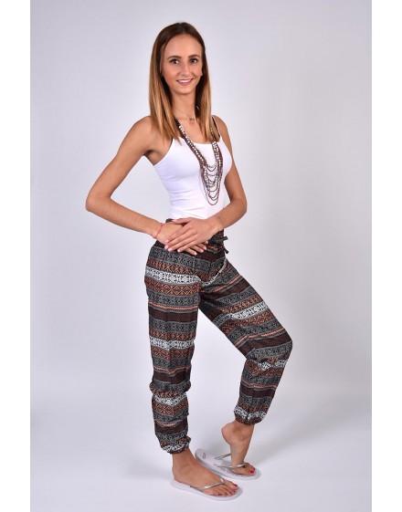 Trousers SELENA