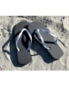 Flip-flops MINI GLITT Junior