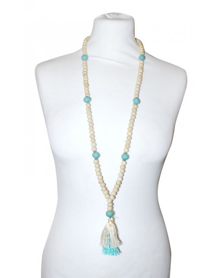 Collier 001
