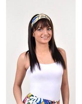 Headband MULTIFONCTIONS