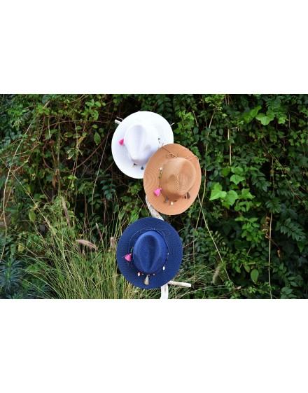IPANEMA hat