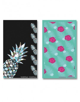 Beach towel DESIGN