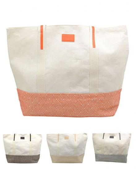 Bag TERRA