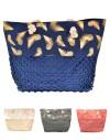 Bag PLUMA