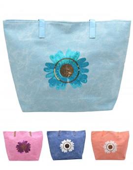 Bag SUNFLOWER