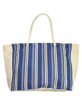 Bag GRAFFI