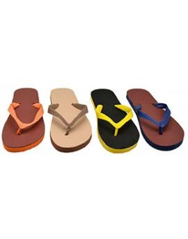 Flip-flops JANEIRO ECO men