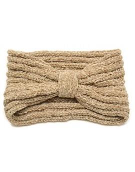 Headband ISBAELLA