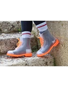 Boots AUCKLAND Women