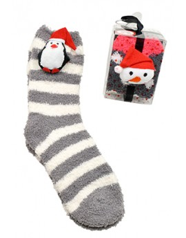Socks PILOU PILOU adults
