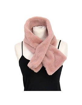 Scarf CAMILLE