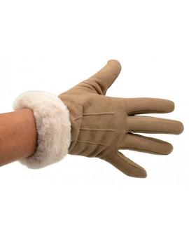 Glove DEVIL