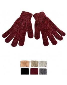 Gloves SHIRLEY