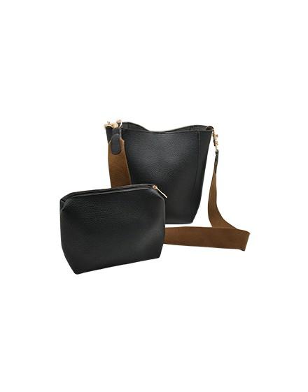 Bag URBAIN 2