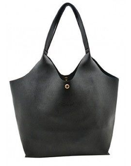 Bag URBAIN 3