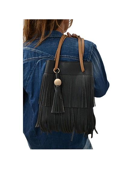 Bag URBAIN 4