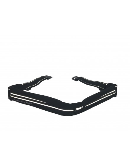 Urban and sport belt KAMY double