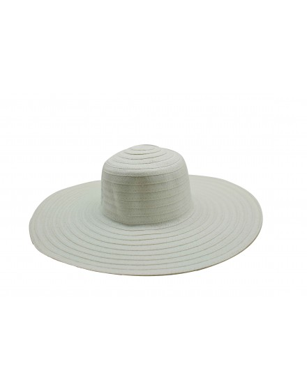 Batch of Floppy hat PUERTO RICO