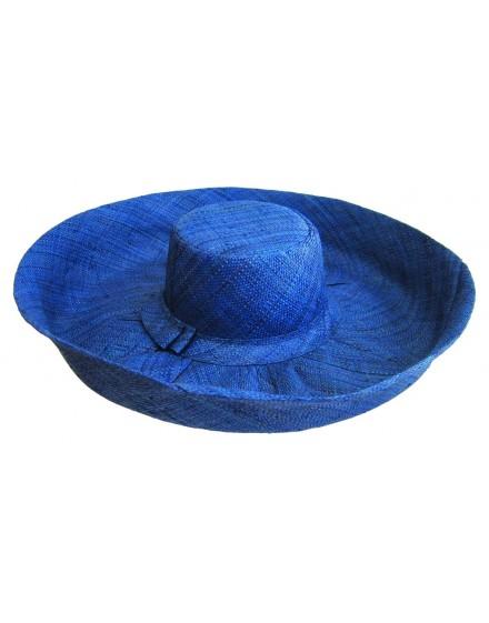 Floppy hat BAB women